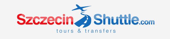 Szczecin Shuttle