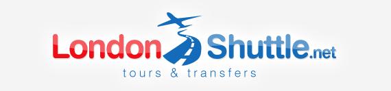 London Shuttle